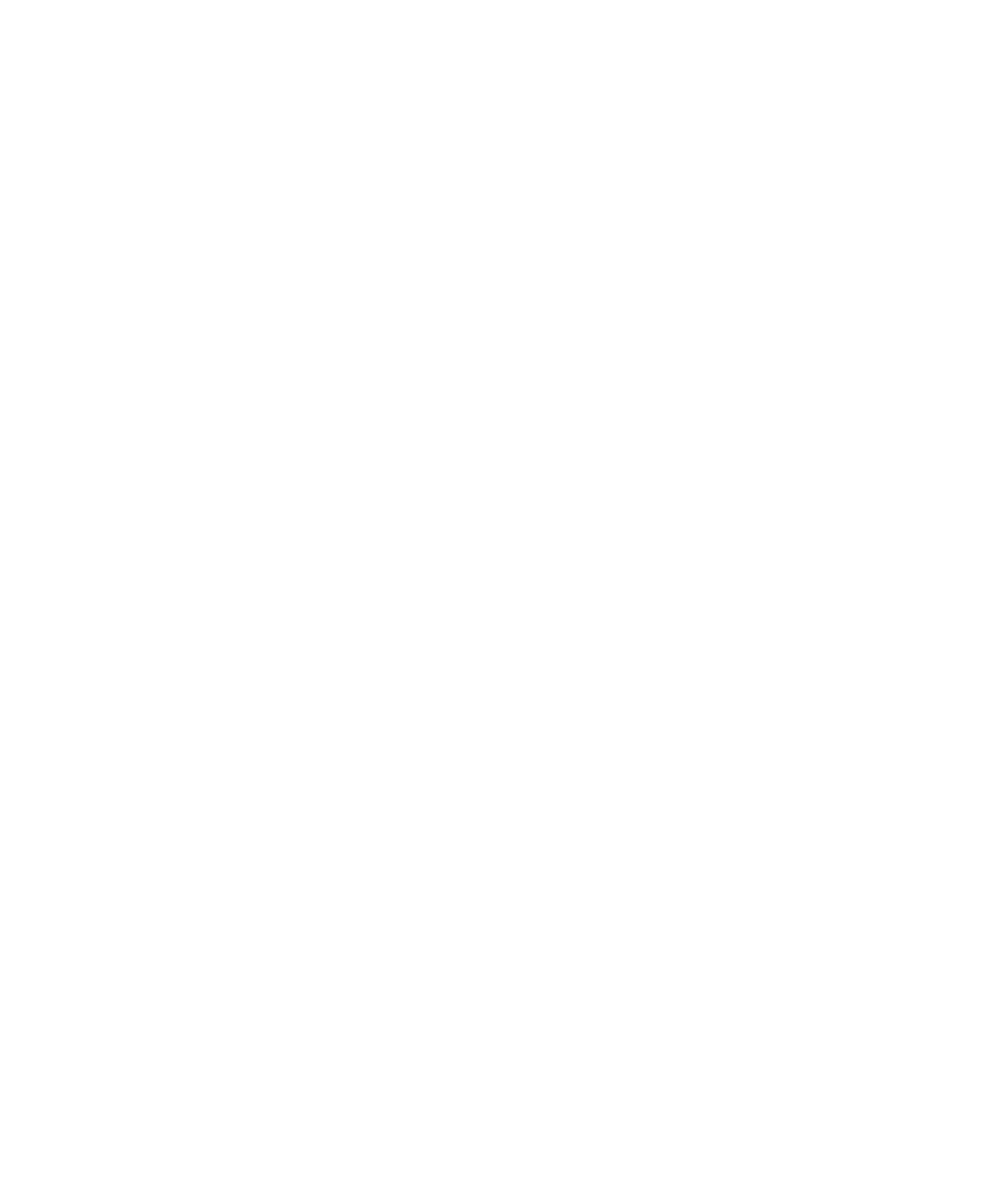 Motor stage automation icon white